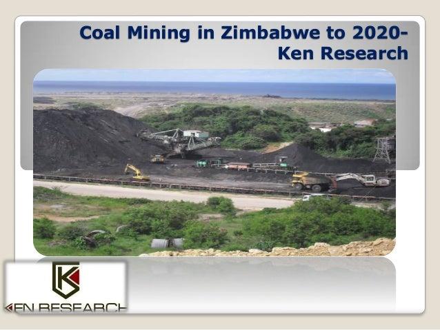Mining law in zimbabwe