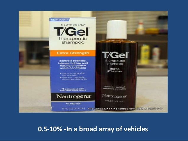 coal-tar-in-dermatology-anand-12-638 Tar Application Form on gravel forms, trec forms, asphalt forms,