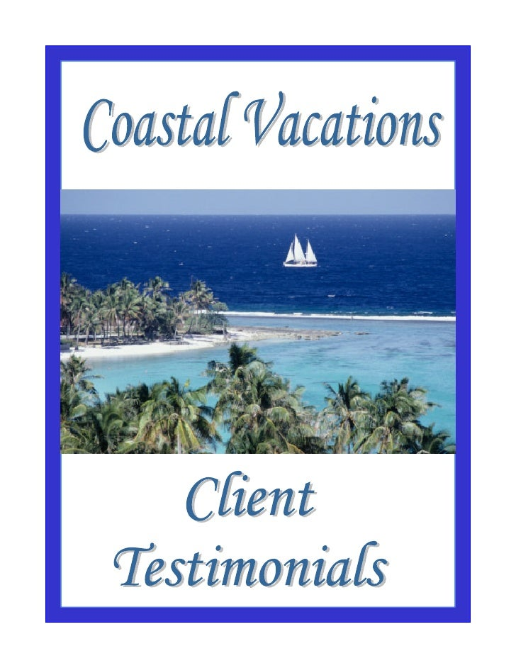 We saved over $1,100 on a Condo with our Coastal membership!