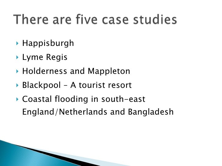 Flooding in Bangladesh: Causes, Impacts and Management ...