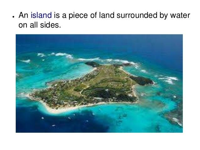 Coastal landscapes 3 b