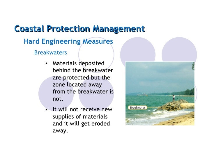 coastal managment More than fifty years ago, coastal began as a preferred provider organization offering third-party claims administration today, coastal is a full-service managed care organization.