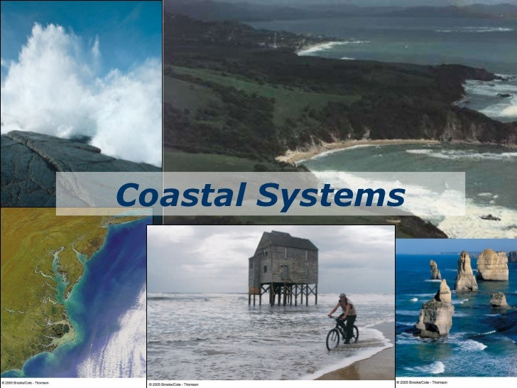 a discussion on the operation of natural processes at coastal geographic environment How natural processes operate at coastal geographic environment natural processes are actions or events that have natural causes, which the three main coastal environment processes that operate at muriwai are coastal erosion, coastal transportation and coastal deposition.