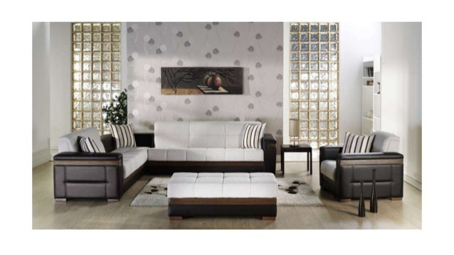 Coaster Bedroom Furniture Parker House Collection Parker House Co