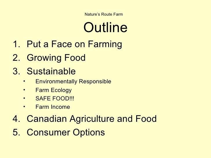 Coates   Food Sovereignty   Long Slide 2