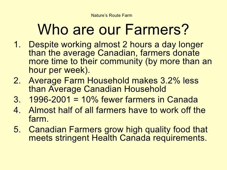 Coates   Food Sovereignty   Long Slide 3