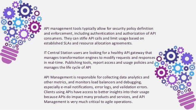 What is APIGEE? What are the benefits of APIGEE?