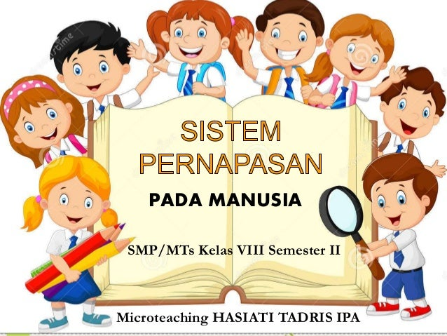 Ppt Microteaching Hasiati Tadris Ipa Iain Kendari