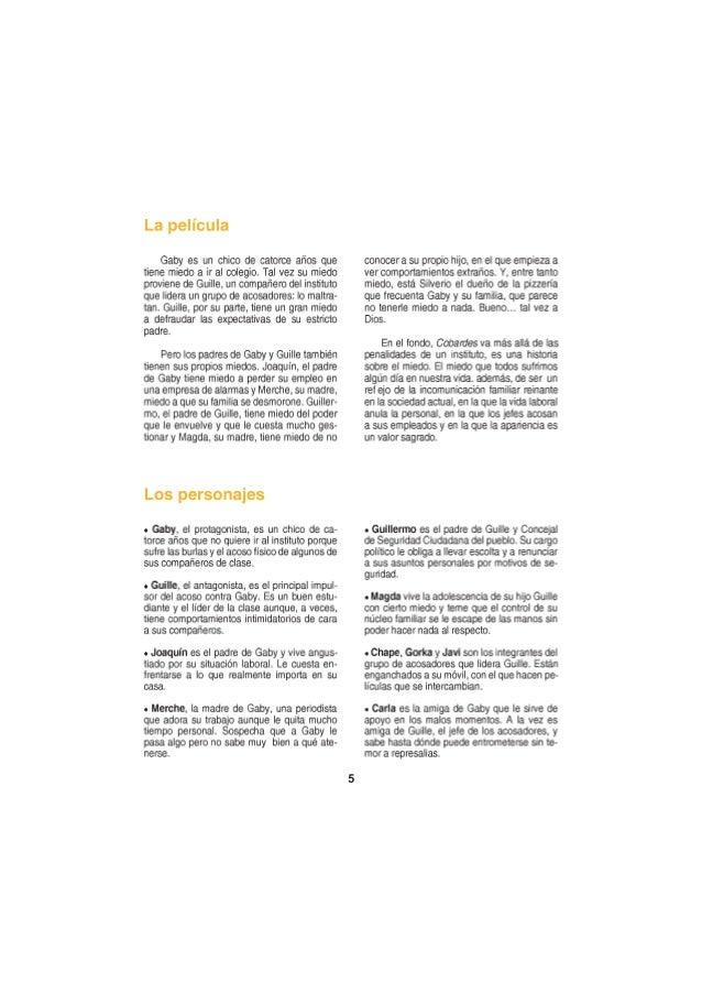 Lujo Foto Cobarde Enmarca En Línea Inspiración - Ideas ...