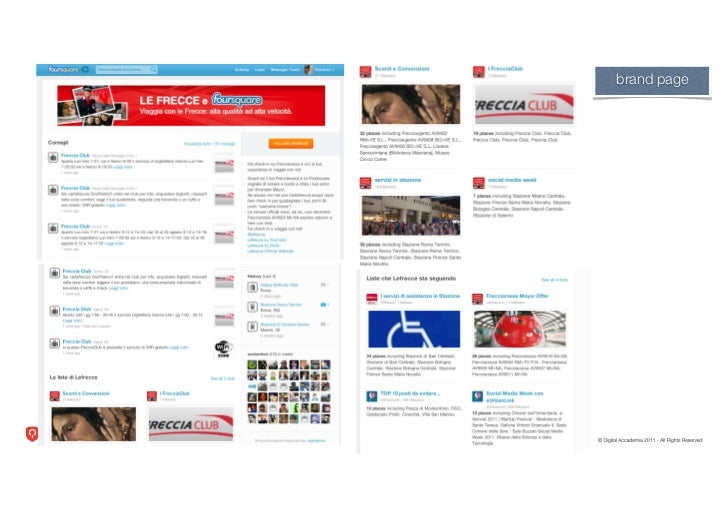 Roberto Cobianchi_Social Mobile@Digital Accademia