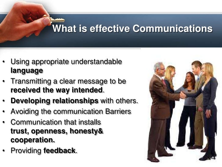 what is effective communication channel What are communication channels and why are they important communication can be split into two parts -- the message or content, and the channel it's transmitted on.