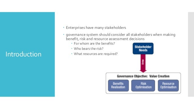 meeting stakeholder quality needs When gathering requirements for a project, a manager needs to go beyond  is  also responsible for making sure the stakeholders are aware of quality policy.