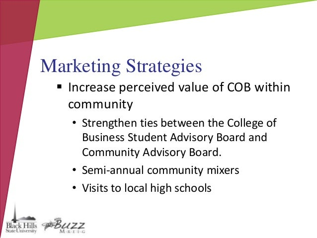 advertising plan for the university of Your marketing plan and budget keeps your entire team focused on specific  to  list every campaign — just outline your major promotional plans for the year.