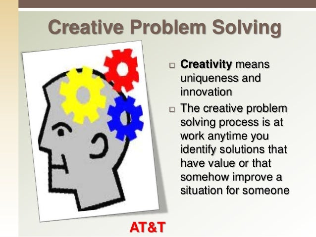 identifying problems solving it by practical A model can help students organize their thinking about a given problem, and identify an equation that would be helpful in solving the problem which bar model would be helpful in solving this type of problem practice using the model yourself with several problems of this type.