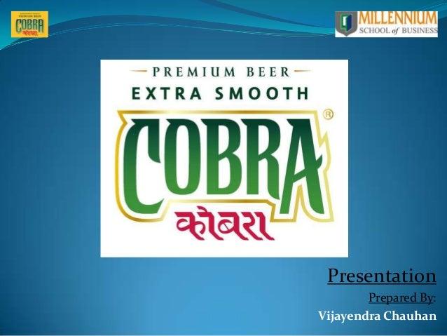 Presentation Prepared By: Vijayendra Chauhan