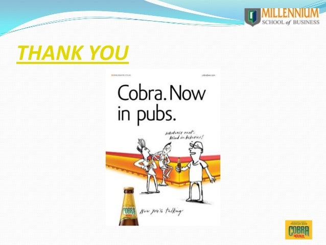 case study global forces and the western european brewing industry Cases list 1 please use ctrl+f to a case study in cross-cultural negotiations by christopher grogan adolph coors in the brewing industry by pankaj ghemawat.