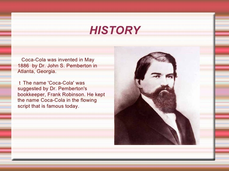 coca cola logo analysis The drink coca-cola, commonly referred to as coke, is a carbonated soft drink produced by the coca-cola company created in the late 19th century as a medicine, coke.