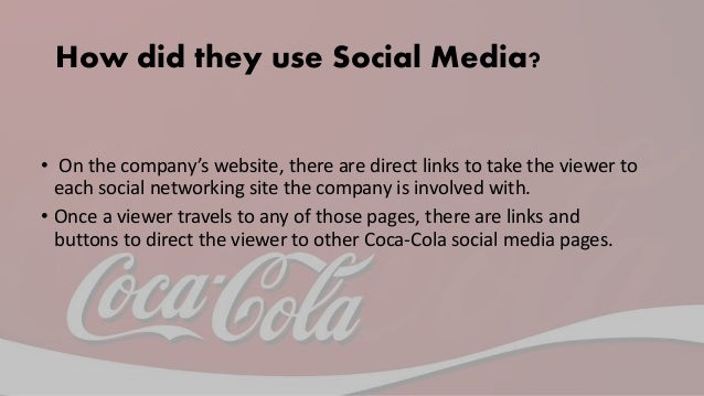 Social Media Tools Social networking sites such as • Myspace, • Twitter, • Facebook, • Foursquare, • Digg, • Flickr & • Yo...