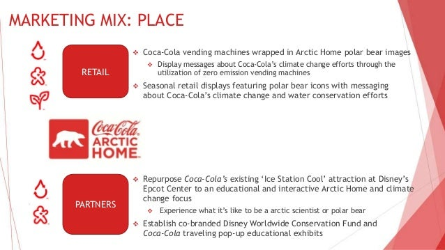 strategy evaluation for pepsi The famous coke vs pepsi taste wars were a great way to prove that a brand image can impact the taste of something brand strategy.