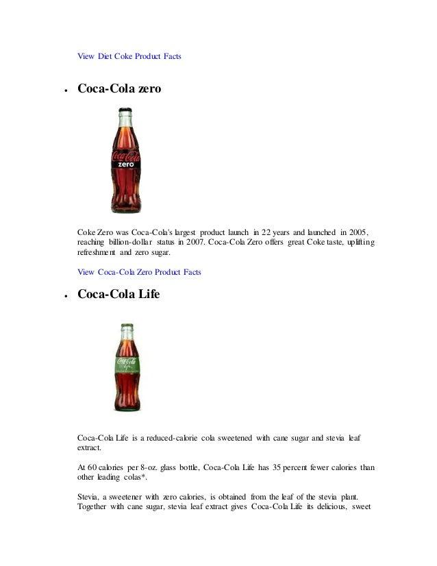 Lot of 20 Mixed Very Rare Mongolian Beers Cola Fanta Sprite etc Caps Tops set