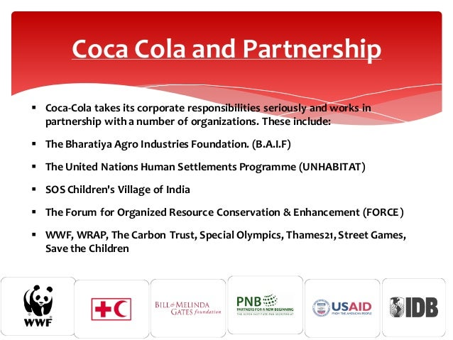 international human resource theories coca cola case study This solution includes two organizational charts for coca cola, the lead beverage development company  i am using coca cola as my case study as  international .