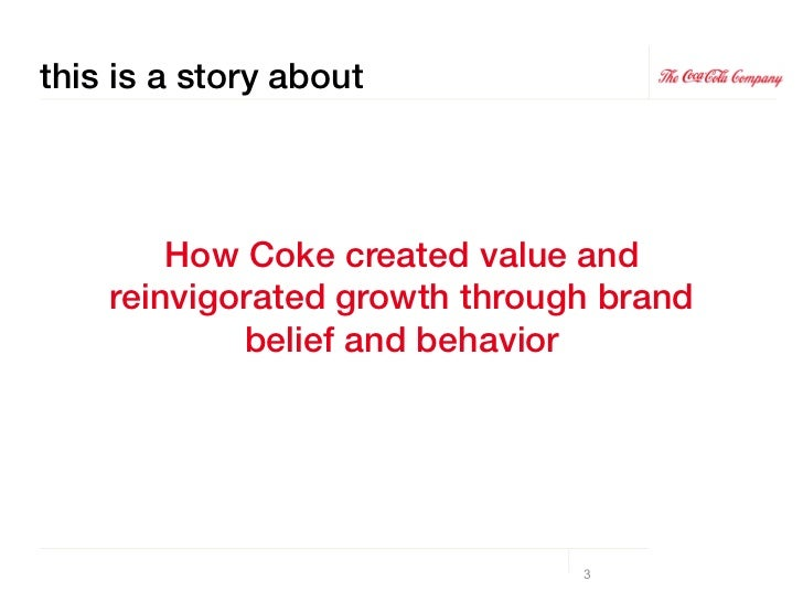 case discussion questions coca cola View coca-cola 2011 case questionspdf from mgt 490 at university of massachusetts boston coca-cola in 2011: in search of a new model case questions 1 why is the carbonated drink industry.