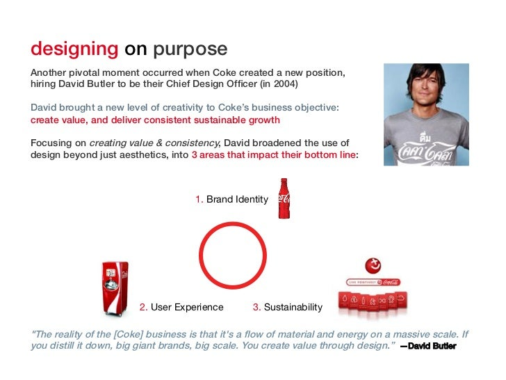 case study the coca cola I summary of case facts coca-cola had made a type of bottled water called kinley during production of the bottled water the pollution monitoring.
