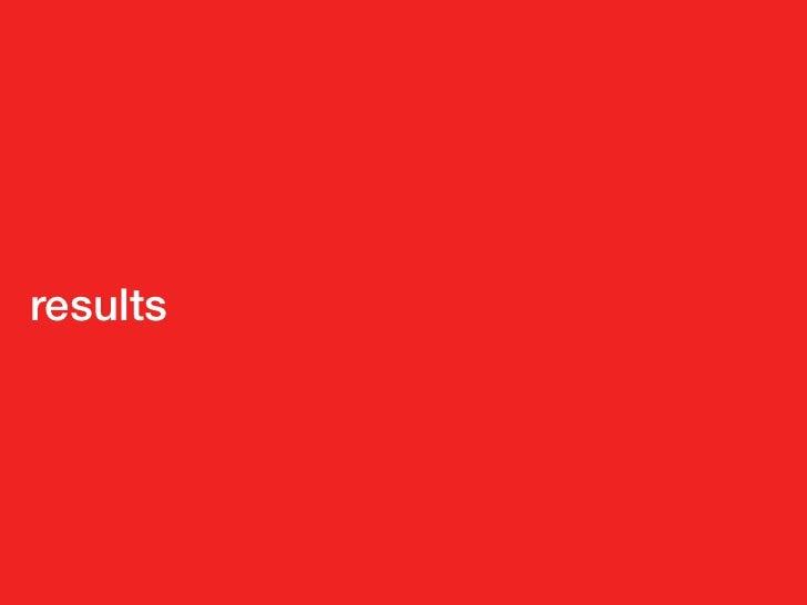 portfolio: fifteen billion-dollar brands!  Coke keeps laser focus on growing what they know… beverage brands!              ...