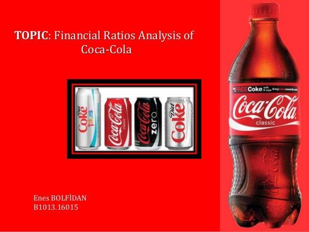 Case cola wars continue coke