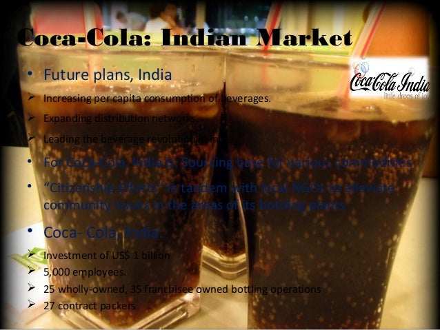 coca cola industrial analysis Implied price is calculated using industry standard relative valuation metrics  these metrics are also available in the peer analysis tab we look at price  volatility.