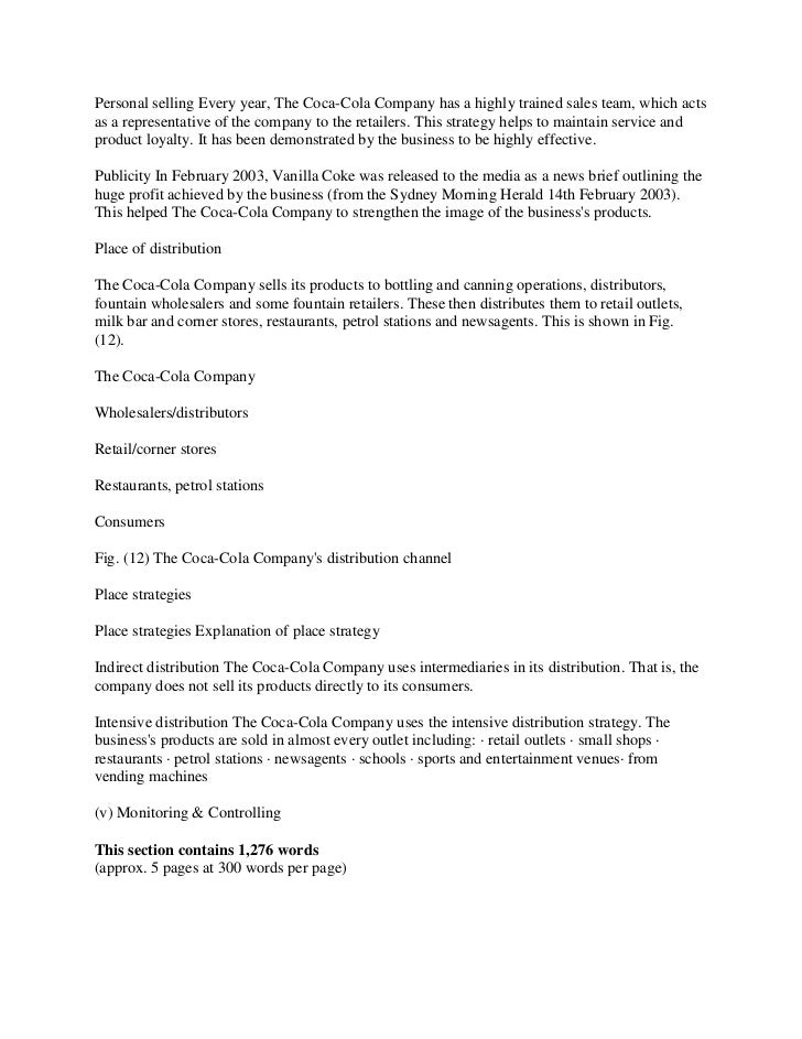 shryock medal essay ファッション 美容 レディースジュエリー アクセサリー。送料無料 【受注生産品:お届け約30日】 プラチナ・ダイヤリング 7.