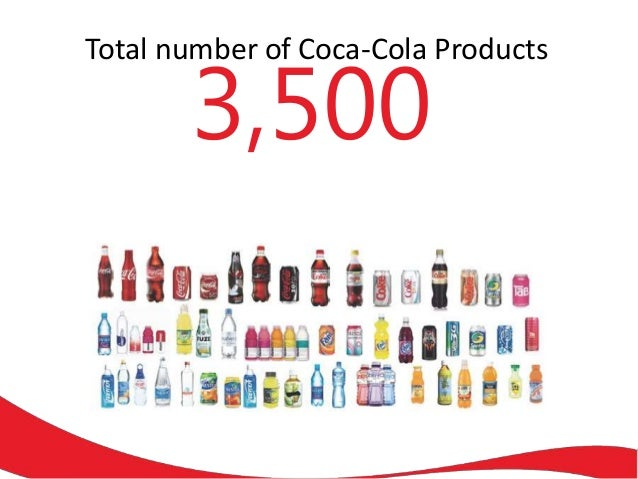 aims and objectives of the coca cola company Harvard university, business fights poverty or the coca-cola company ian  alaras, owner  initiative, which aims to improve the economic  objectives.