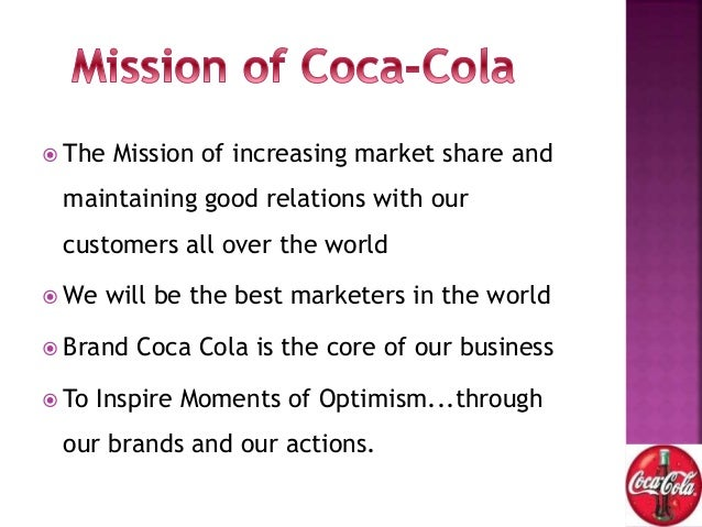 "political factors affecting coca cola australia Workers are ""shocked"" by coca-cola's decision to close the thebarton bottling plant within two years — as the political blame game begins."