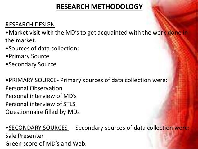 research methodology of coca cola Therefore, this research is designed to understand the brand preference, brand  substitution, brand  pepsi, coca-cola and aj big cola, and one local brand –  est cola according to market  research methodology 31research.