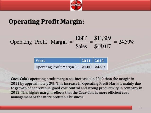 coca cola 10 k report analysis Coca-cola (ko) diversifies  click to get this free report coca-cola company  pepsico, inc (pep): free stock analysis report coca cola femsa sab de cv.