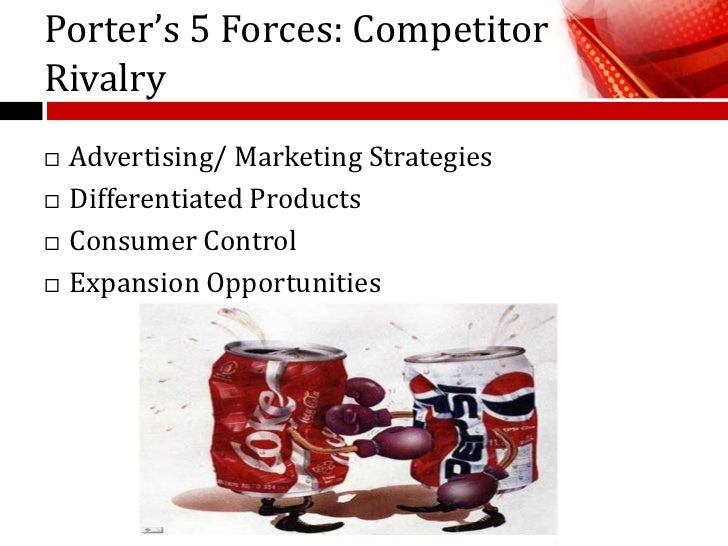 porter s five forces dupont According to porter's five forces framework the competitive environment in an industry is influenced by five forces: • the threat of new entrants.