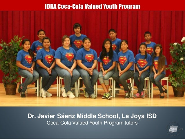 coca cola contest dream essay share The biggest and best college scholarships available coca-cola scholars essay contest for students with disabilities or who have a family member with a.