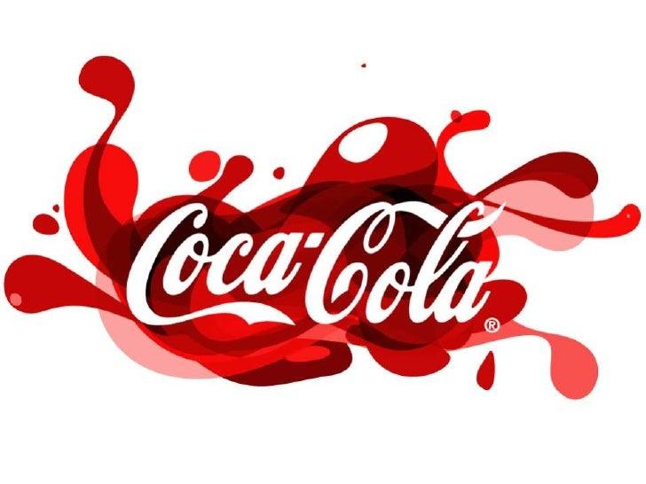 DESPRE NOI   Compania Coca-Cola HBC România, membră a Grupului Coca-ColaHellenic, asigură pentru produsele Coca-Cola îmbut...