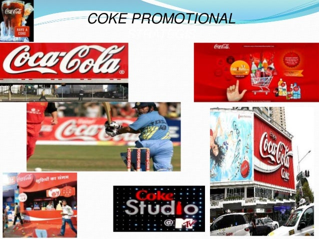 push and pull strategies on cocacola Distribution strategy of coca cola and contingency plan  promotion push  strategy • coca cola is using push strategy in which they use  pull  strategy • coca-cola is also using pull strategy in which they are using.