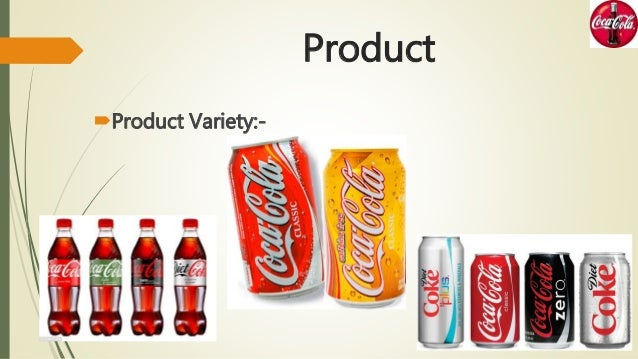 marketing mix 4p of coca cola The coca-cola marketing mix the marketing mix is known as the 4 p's or the product, price, place and promotion of marketing it is a marketing strategy that company's use to estimate the value and determine the methods of advertising and distributing its products.