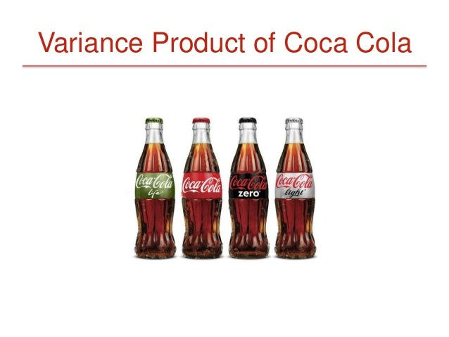 Coca-Cola Prices