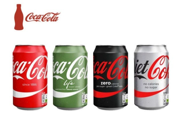 imc of coca cola co Coca-cola's marketing shake-up requires a lot of bottle the newly-proposed unifying of brand values will enable the coca-cola company to make cost savings through the rationalisation of advertising but for this to work.