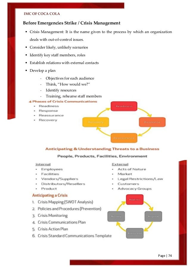 thesis statement organizational change Please provide me a thesis statement for this overview and correct writing where neded organizational change is referred to as planned alterations of organizational components to improve the effectiveness and operations of the organization.