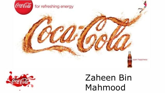 Zaheen Bin Mahmood