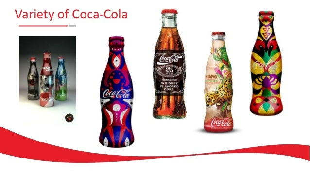 coca cola entry strategies in to mexican market This case explains coca cola's entry and growth strategies in china and the  reasons for its success in this market the case discusses its strategy for re-entry .