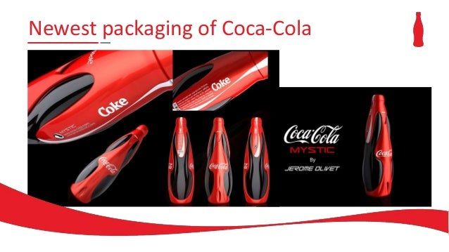 marketing of coca cola in china All the marketing news, analysis, opinions and ad campaigns from coca-cola.