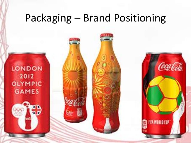 Coca cola price discrimination