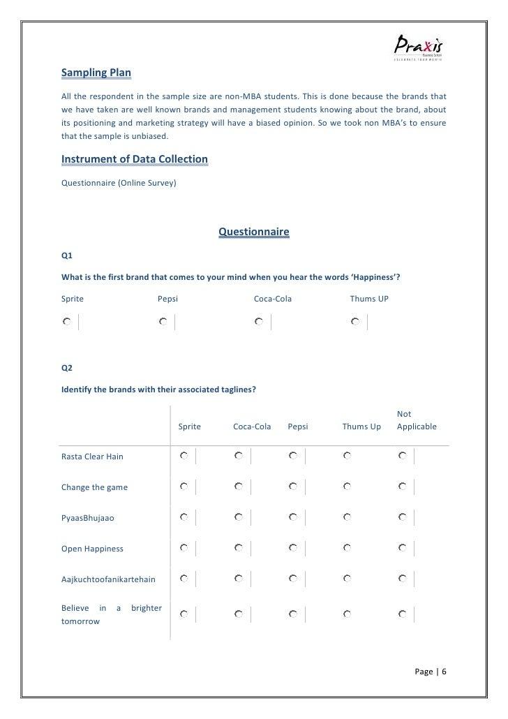 Sample of employer branding survey questions | talentlyft.