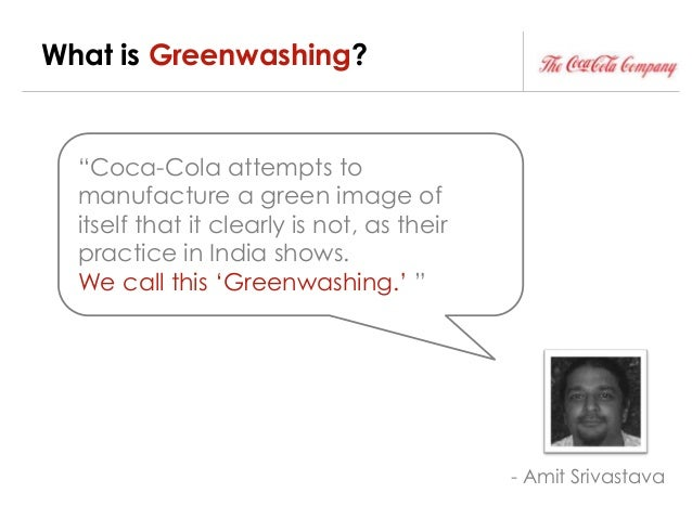 coca cola's water neutrality initiative Answer to business & society 14th edition discussion case: coca-cola's water  neutrality initiative from approximately 2005 to th.
