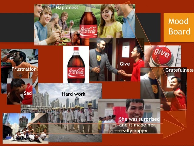 imc of coca cola co Student's name college name marketing 22 june 2012 integrated marketing communications by coca cola company the name coca cola brings in the image of a chilled.